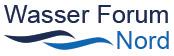 Wasser Forum Nord